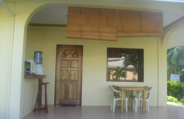 фотографии Bohol Sunside Resort изображение №28