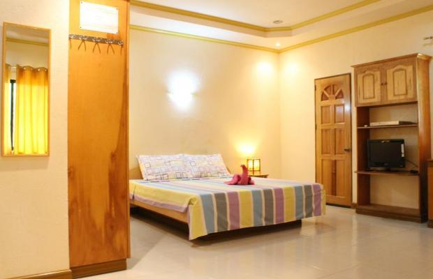 фотографии отеля Bohol Sunside Resort изображение №19