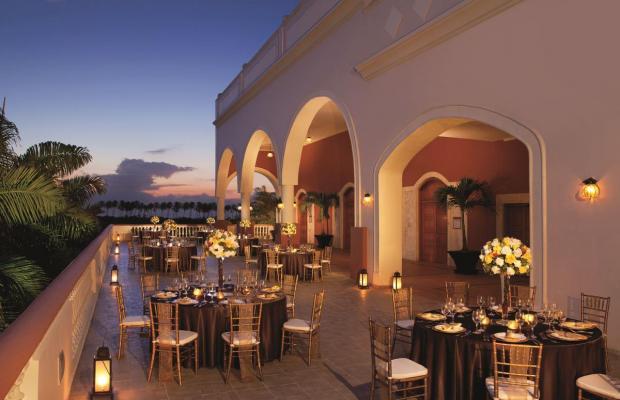 фотографии отеля Dreams Punta Cana Resort & Spa (ex. Sunscape The Beach Punta Cana) изображение №11