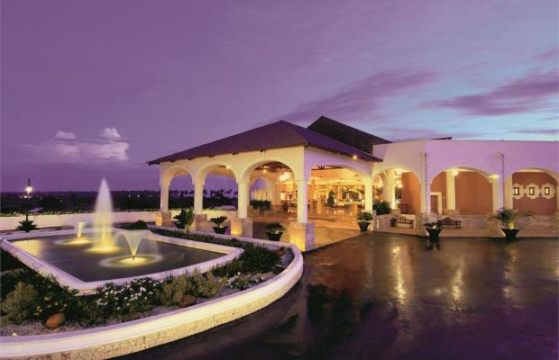фотографии Dreams Punta Cana Resort & Spa (ex. Sunscape The Beach Punta Cana) изображение №8