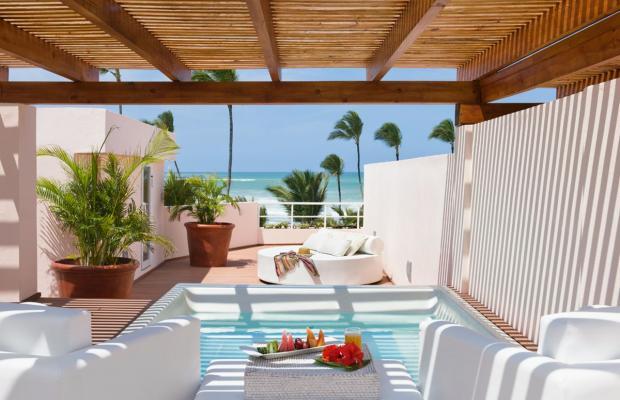 фото отеля Excellence Punta Cana (ex.Secrets Excellence) изображение №21