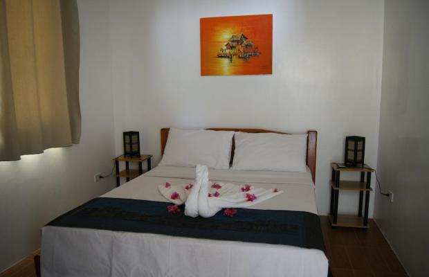 фото отеля Panglao Homes Resort & Villas изображение №29