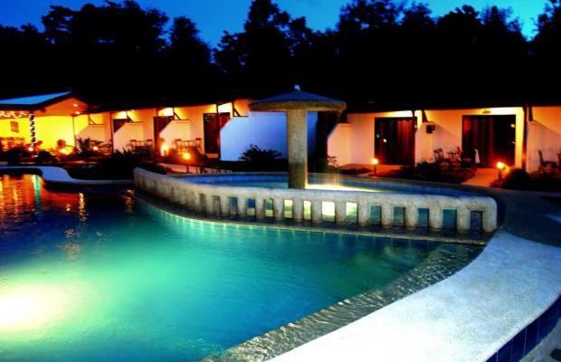 фотографии Panglao Homes Resort & Villas изображение №16