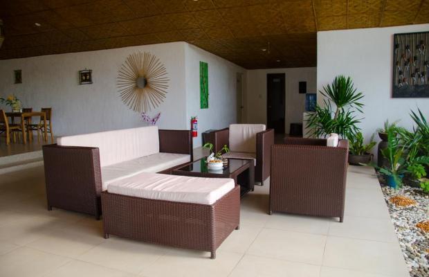 фото Panglao Homes Resort & Villas изображение №6