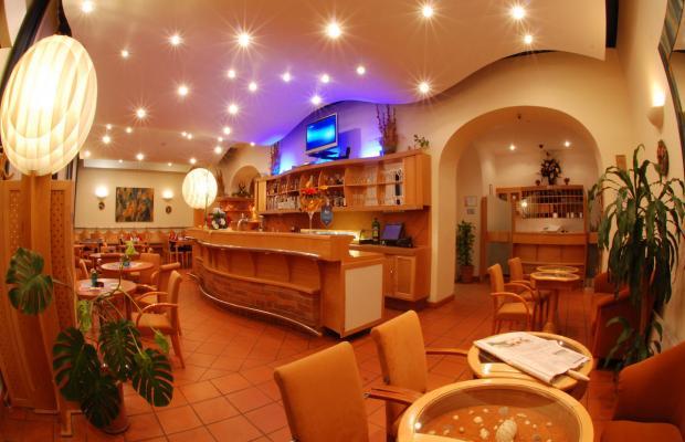 фото отеля EA Hotel Tosca изображение №17