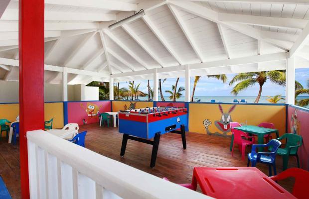 фото Grand Bahia Principe San Juan изображение №6