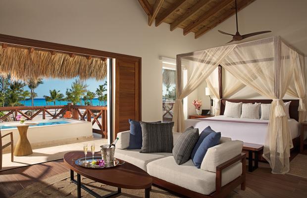 фото Secrets Cap Cana Resort & Spa (ex. Secrets Sanctuary Cap Cana) изображение №2
