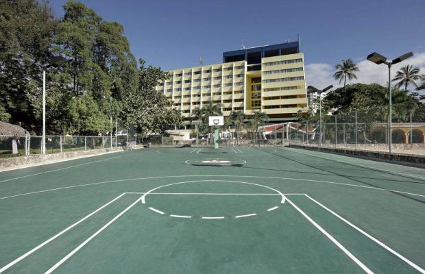 фото Dominican Fiesta Hotel & Casino изображение №46
