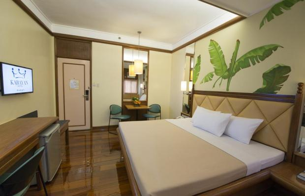 фото Kabayan Hotel Pasay изображение №30