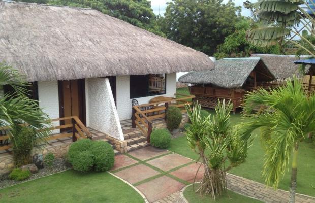 фотографии отеля Bohol Wonderlagoon Resort изображение №19