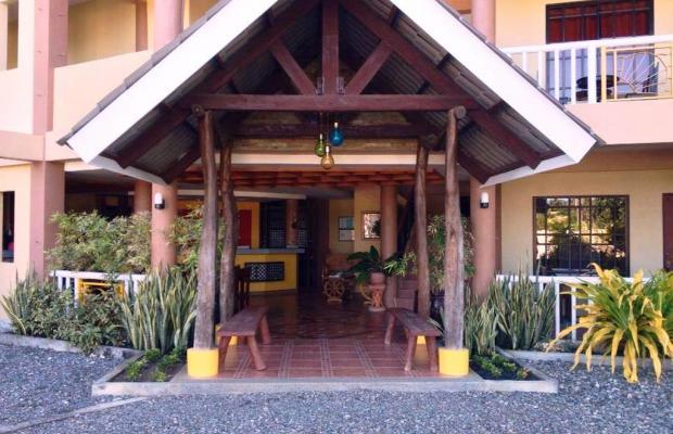 фото отеля Panglao Island Franzen Residences изображение №25