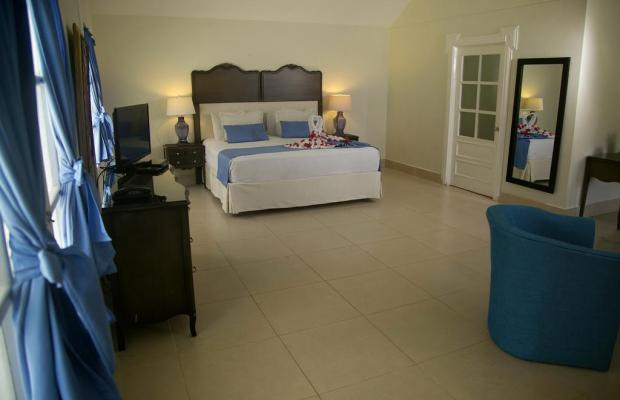 фотографии Puerto Plata Village Caribbean Resort & Beach Club изображение №8