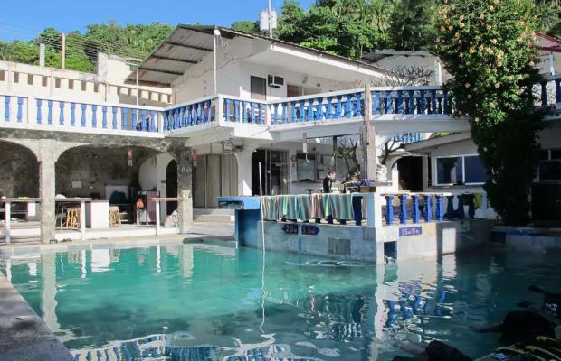 фото отеля Paradise Resort & Dive Center изображение №1