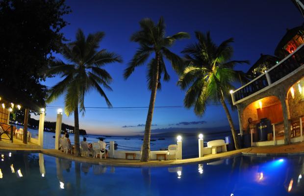 фотографии отеля Paradise Resort & Dive Center изображение №11