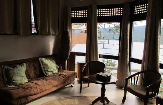 фото отеля Utopia Resort and Spa изображение №41