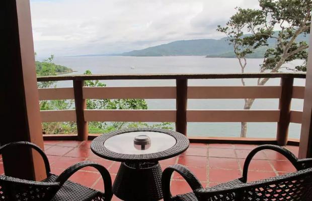 фотографии отеля Utopia Resort and Spa изображение №39