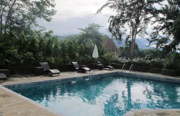 фотографии отеля Utopia Resort and Spa изображение №27