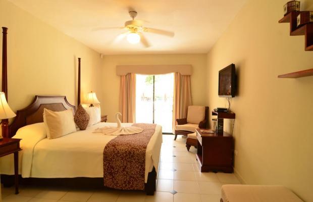 фото Cofresi Palm Beach & Spa Resort (ex. Sun Village Resort & Spa) изображение №10