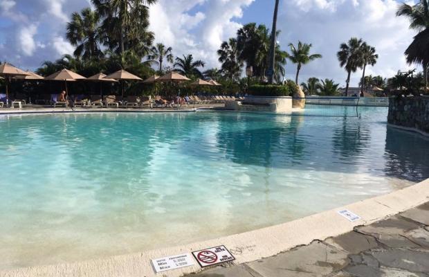 фотографии отеля Lifestyle Holidays Vacation Resort (ex. Hacienda Crown Residence Suites) изображение №11