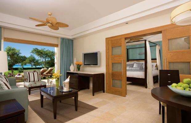 фотографии Dreams La Romana Resort & Spa (ex. Sunscape Casa del Mar) изображение №28