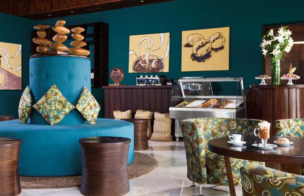 фотографии Dreams La Romana Resort & Spa (ex. Sunscape Casa del Mar) изображение №20