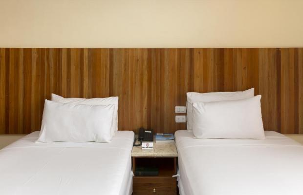фотографии Tsai Hotel & Residences изображение №20