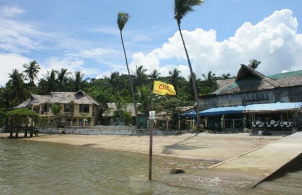 фотографии Puerto Nirvana Resort изображение №12