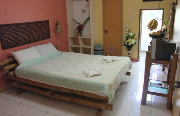 фотографии Puerto Nirvana Resort изображение №8