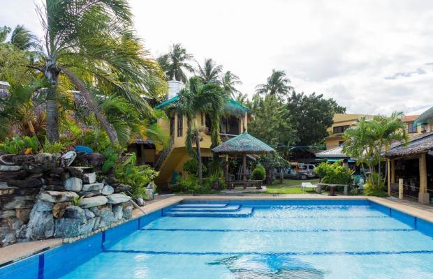 фото Puerto Nirvana Resort изображение №6