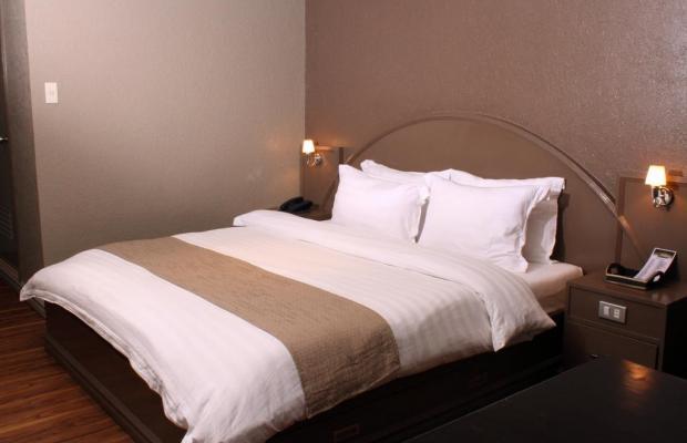 фото отеля Swagman изображение №25