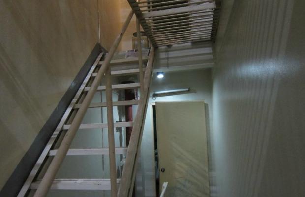 фотографии отеля Swagman изображение №11