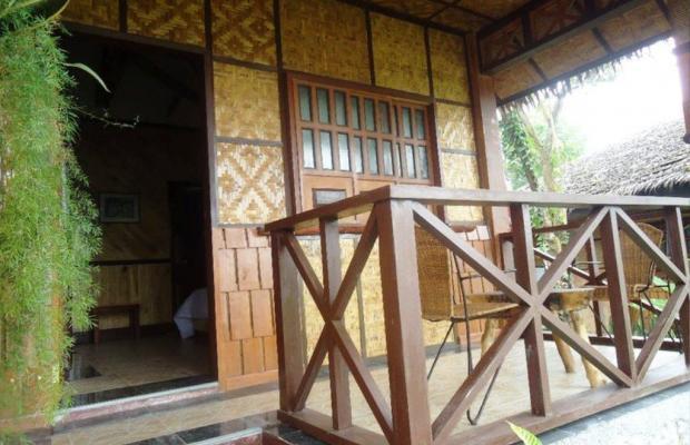 фото Panglao Kalikasan Dive Resort изображение №10
