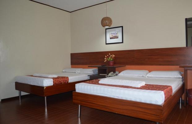 фото отеля Andy Hotel изображение №17