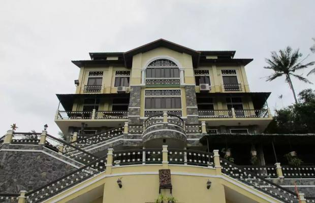 фото The Manor at Puerto Galera изображение №6