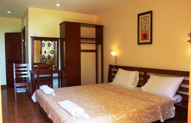 фото Cherrys Home Too Inland Resort изображение №22