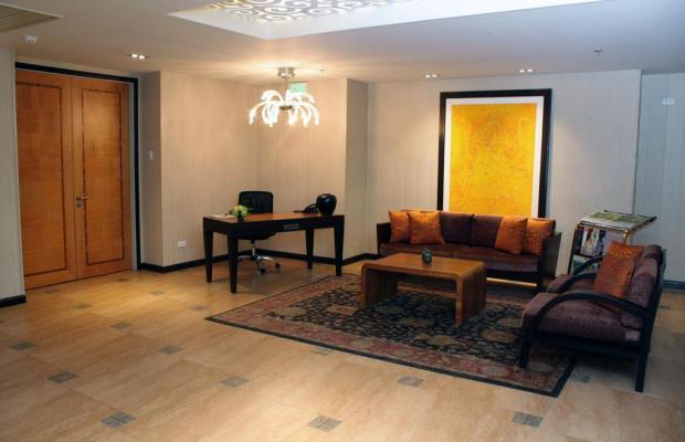 фото отеля The Royal Mandaya Hotel изображение №17