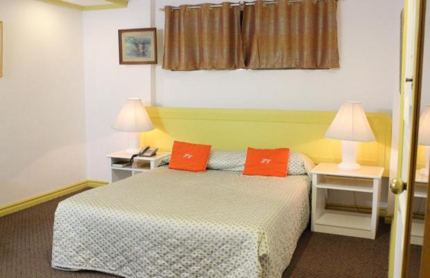 фотографии Hotel Galleria изображение №4
