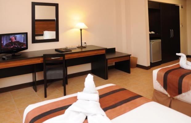 фото Hotel Tropika изображение №26