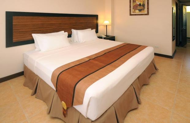 фото отеля Hotel Tropika изображение №17
