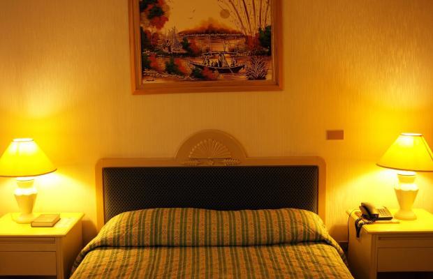фотографии отеля Orange Grove Hotel изображение №3