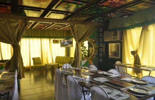 фотографии отеля Ponce Suites Gallery Hotel изображение №23