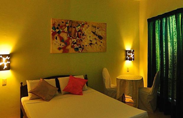 фото Ponce Suites Gallery Hotel изображение №18