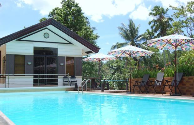 фото отеля Davao Eagle Ridge Resort изображение №17