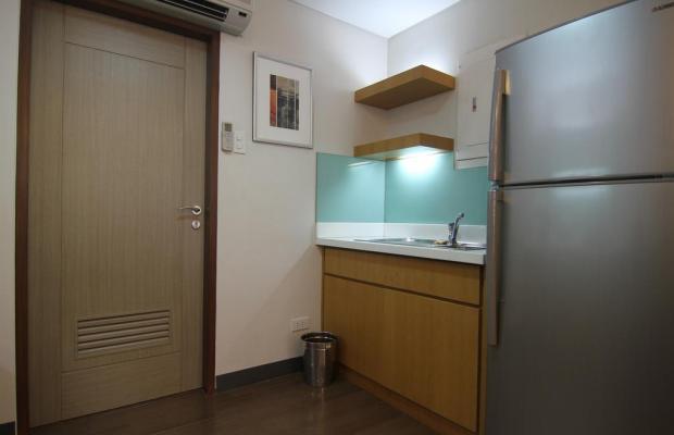 фото LPI Centre Residences изображение №18