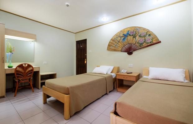 фото отеля Casa Rosario Hotel (ex. Casa Rosario Pension House) изображение №17