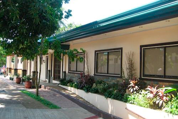 фото Davao Eagle Ridge Resort изображение №10