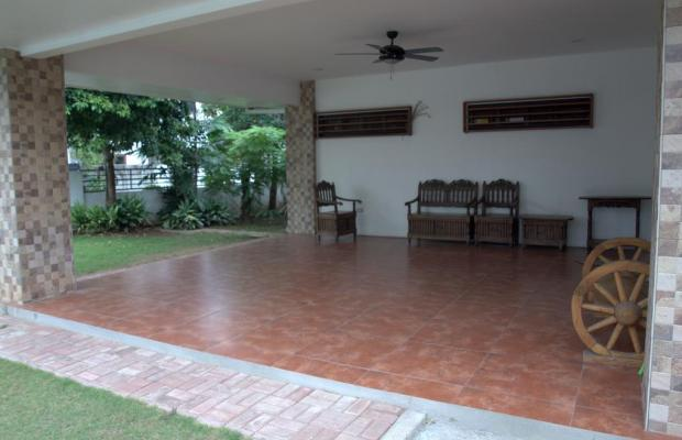 фото Casa Amiga Dos изображение №18