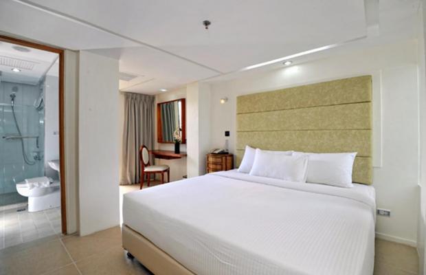 фото отеля Wellcоme Hotel изображение №17
