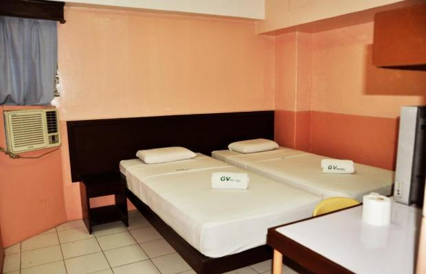 фото GV Hotel Lapu-lapu изображение №18