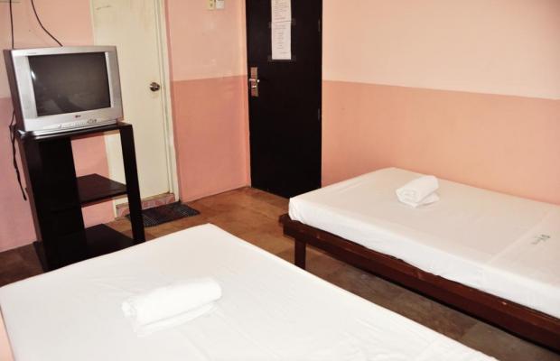 фото отеля GV Hotel Lapu-lapu изображение №13